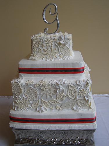 Cakes Altoona Pa